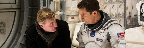 christopher-nolan-interstellar-interview