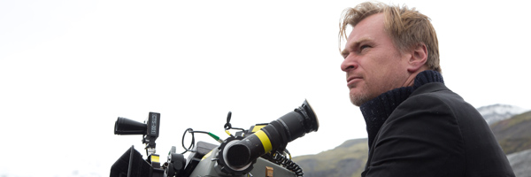 christopher-nolan-film-kodak-deal-jj-abrams