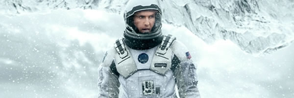 interstellar-unlimited-ticket