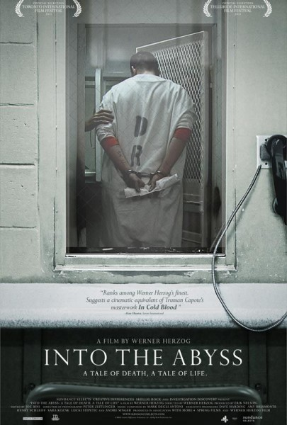 into-the-abyss-movie-poster-02