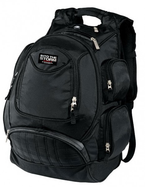 into-the-storm-giveaway-backpack