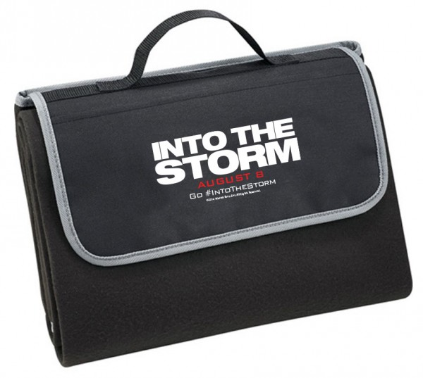 into-the-storm-giveaway-blanket