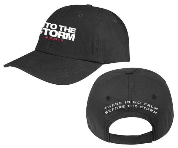 into-the-storm-giveaway-hat