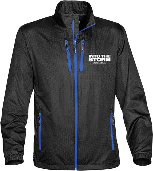 into-the-storm-giveaway-jacket