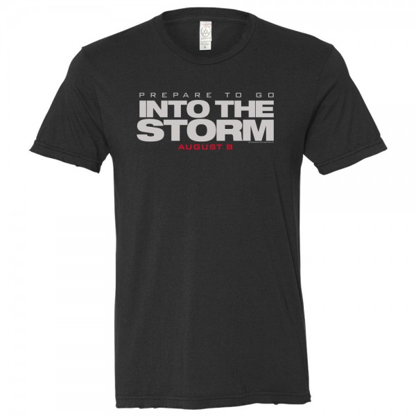 into-the-storm-giveaway-tshirt