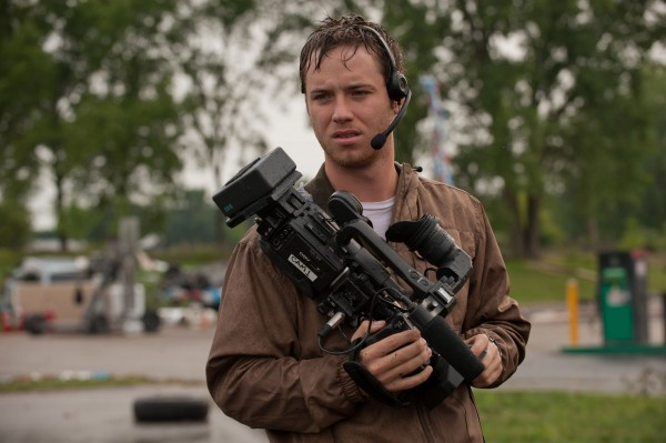 into-the-storm-jeremy-sumpter