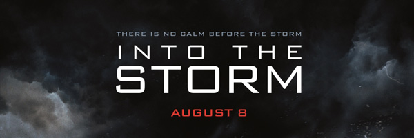 into-the-storm-movie