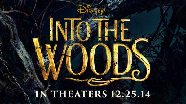 into-the-woods-logo