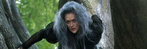 into-the-woods-meryl-streep-slice