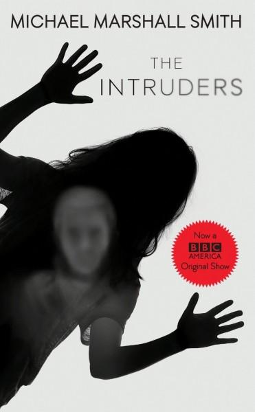 intruders-book-cover