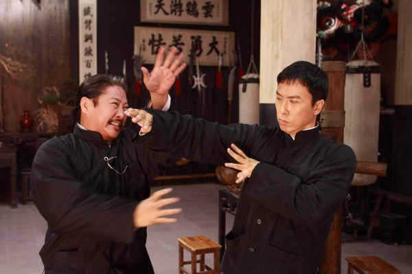 ip_man_2_movie_image_01