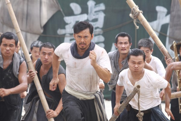 ip_man_2_movie_image_02