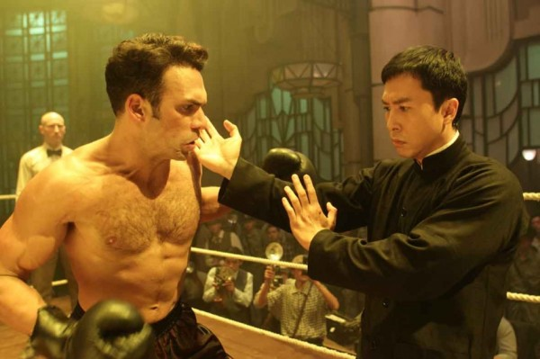 ip_man_2_movie_image_04