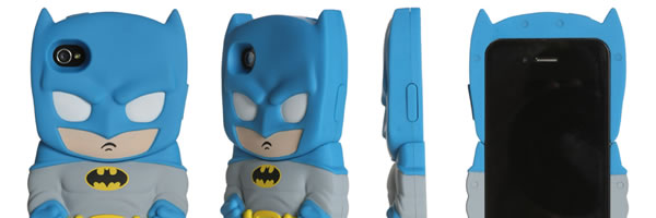 iphone-case-batman-slice