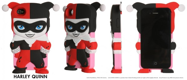 iphone-case-harley-quinn