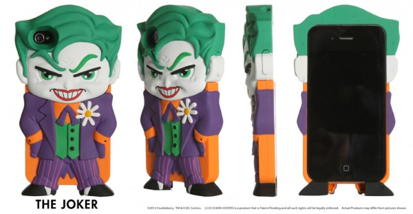 iphone-case-joker