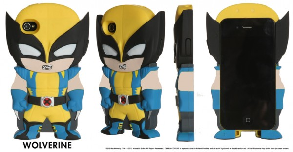 iphone-case-wolverine