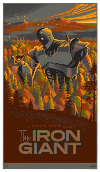 iron-giant-poster-mondo-laurent-durieux