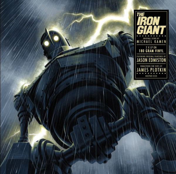 iron-giant-vinyl-cover-jason-edmiston-mondo