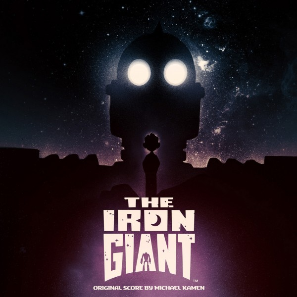 iron-giant-vinyl-cover-shaw-mondo