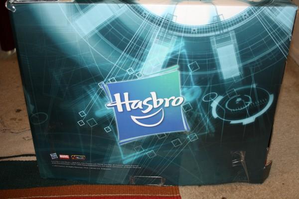 iron-man-2-box-from-hasbro-1