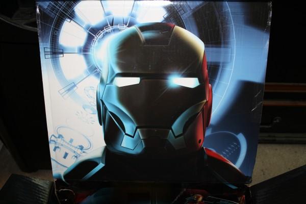 iron-man-2-box-from-hasbro-3