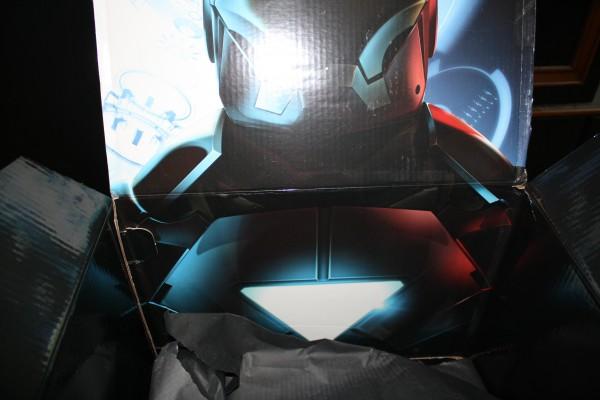 iron-man-2-box-from-hasbro-5