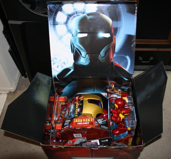 iron-man-2-box-from-hasbro-6