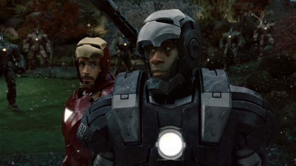 iron-man-2-movie-image-20