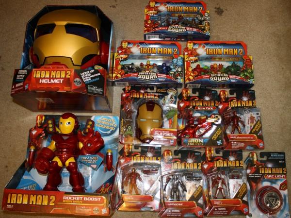 iron-man-2-toys-1