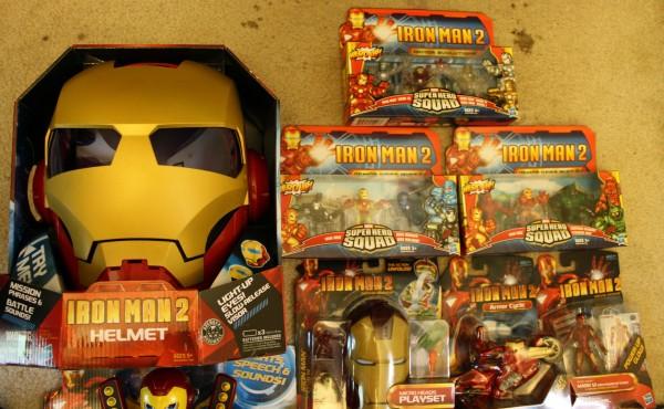 iron-man-2-toys-3
