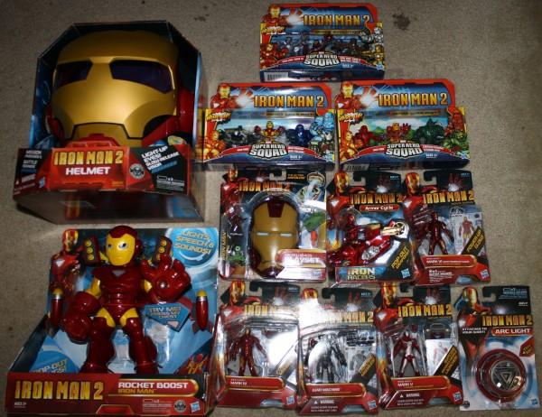 iron-man-2-toys-5