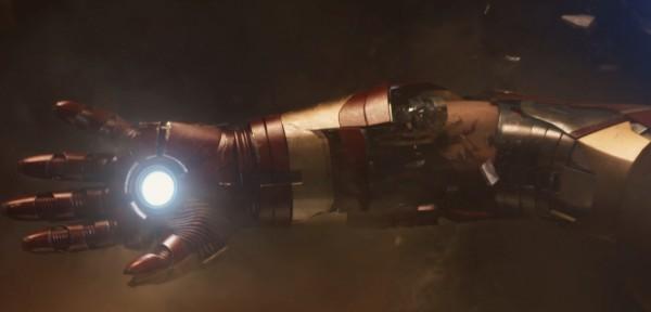 iron-man-3-31