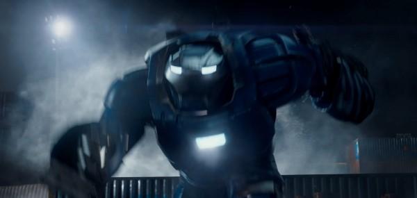 iron-man-3-50