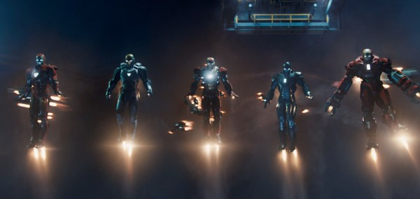 iron-man-3-53