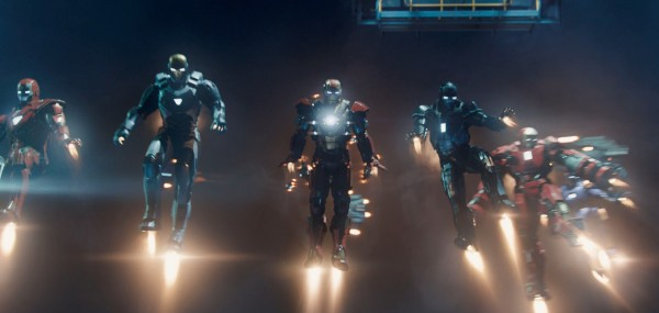 iron-man-3-54