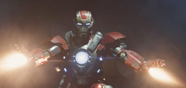 iron-man-3-55