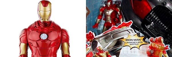 iron-man-3-action-figure-slice