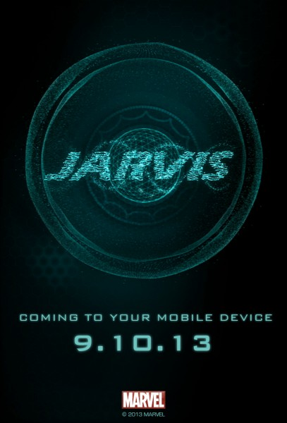 iron-man-3-app-jarvis-intro