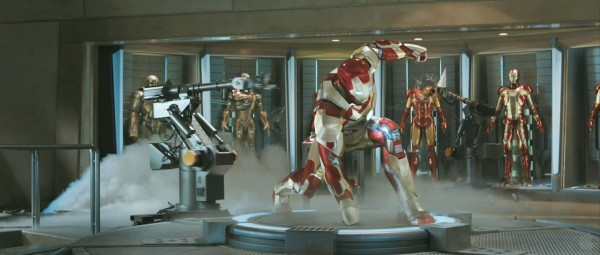 iron-man-3-armor-1