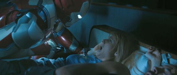 iron-man-3-armor-gwyneth-paltrow
