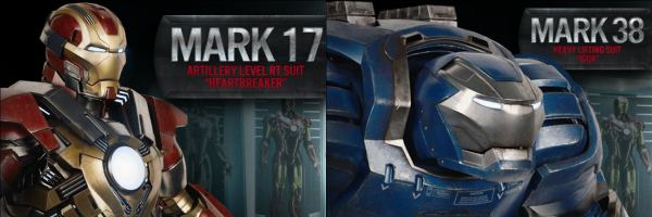 iron-man-3-armors-slice