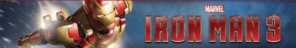 [CINEMA][Tópico Oficial] Homem de Ferro 3 - Mandallandro vs. Mandarim! - Página 3 Iron-man-3-banner