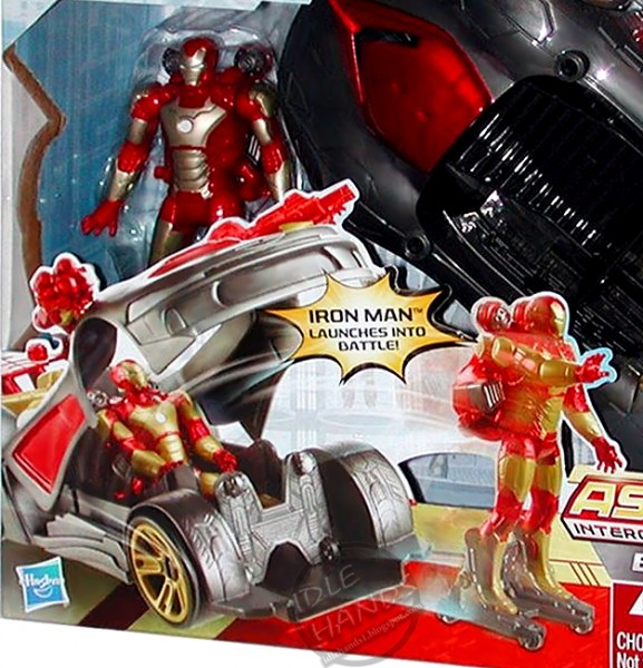 iron-man-3-box