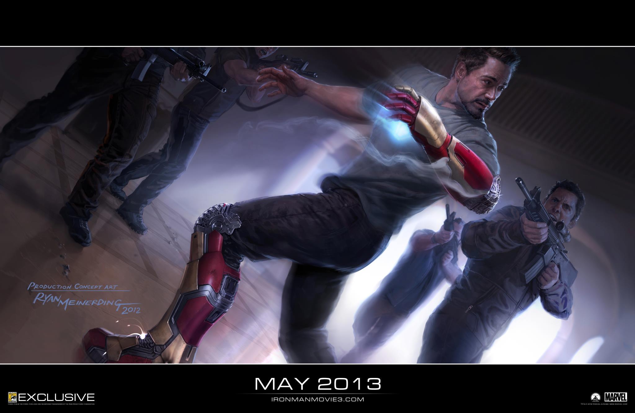 iron-man-3-concept-art.jpg