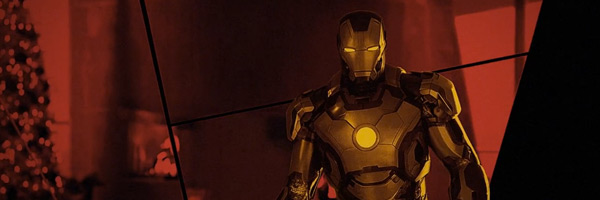 iron-man-3-credits-slice