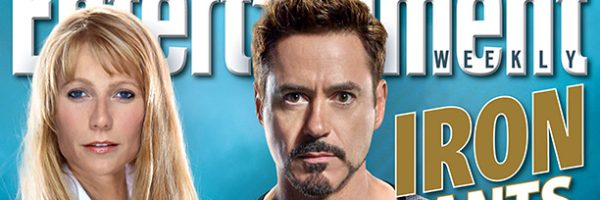 iron-man-3-entertainment-weekly-cover-slice