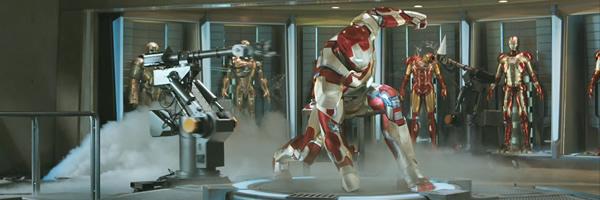 iron-man-3-extremis-armor-slice