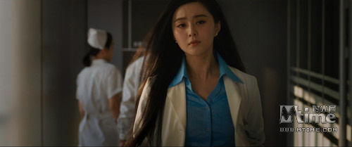 iron-man-3-fan-bingbing