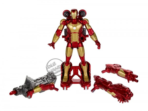 iron-man-3-figure